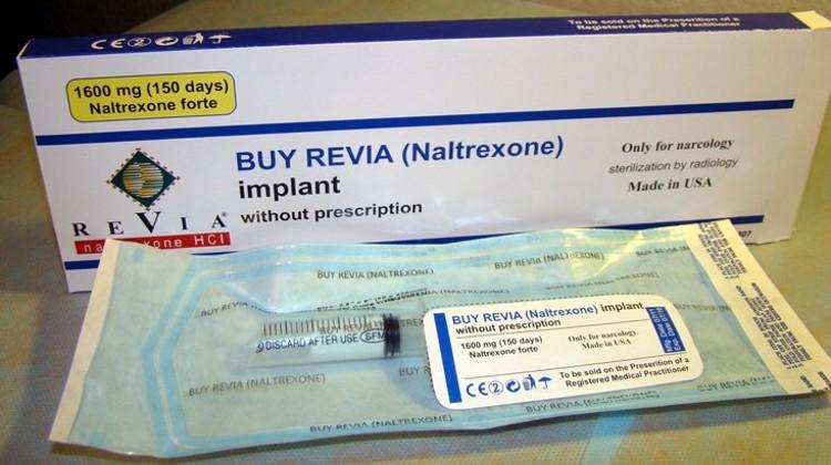 Лекарства от алкоголизма для кодирования купить