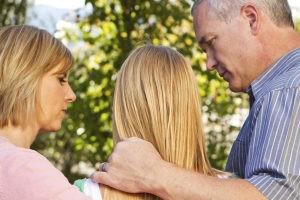 Подготовка к мотивации на лечение наркозависимых и алкозависимых людей
