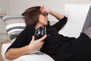 лечение алкоголизма в Болграде