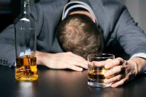 лечение алкоголизма в Южном