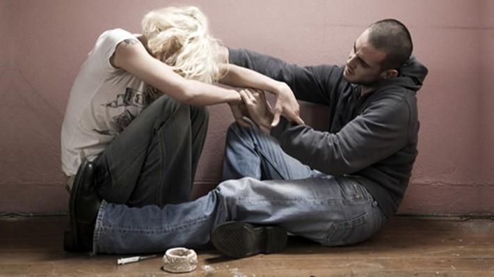 лечение наркоманов в Южном