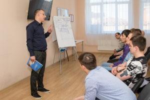 реабилитация наркозависимых в Черноморске