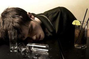 лечение алкоголизма в Раздельной