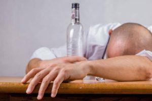 Лечение алкоголизма в Килии