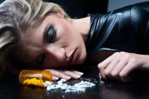 вылечить наркомана в Одессе