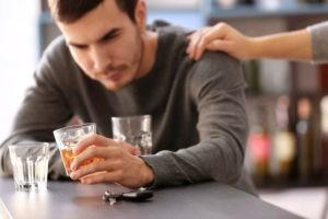 лечение алкогольной зависимости в Измаиле