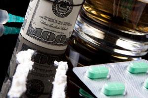 лечение наркомании в Подольске