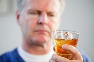 лечение алкоголизма в Белгород-Днестровском