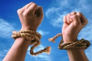 реабилитация наркозависимых в Болграде