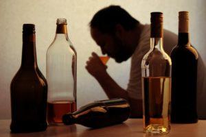 вылечить алкоголизм в Одессе